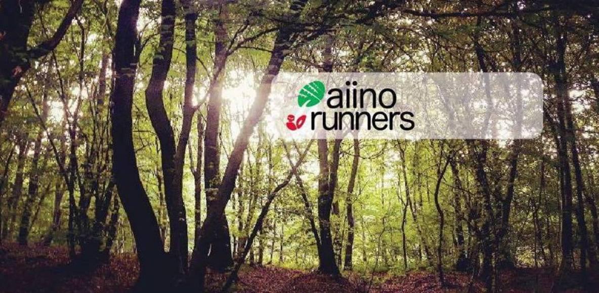 Aiino Runners