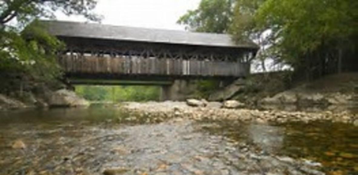 Sunday River Community Velo (SRCV)