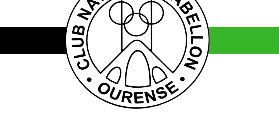 Club Natación Pabellón Ourense
