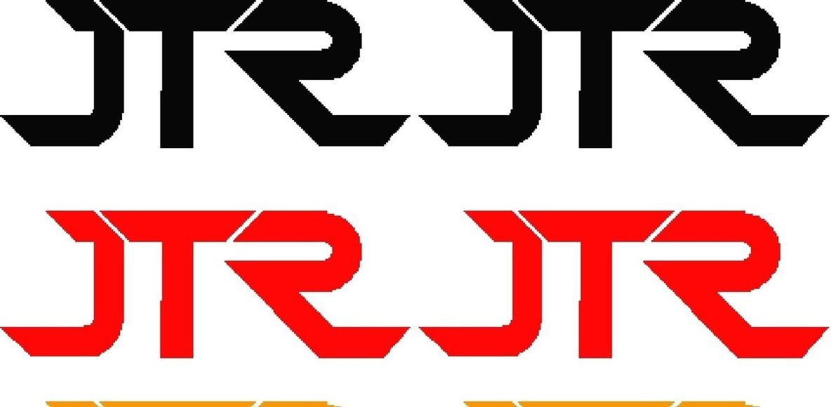 JTR - Jahanam Trails Riders