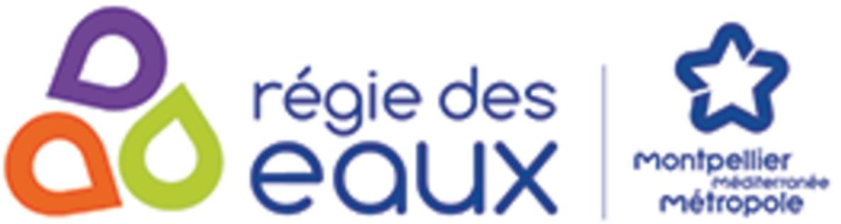 Régie des Eaux de Montpellier 3M