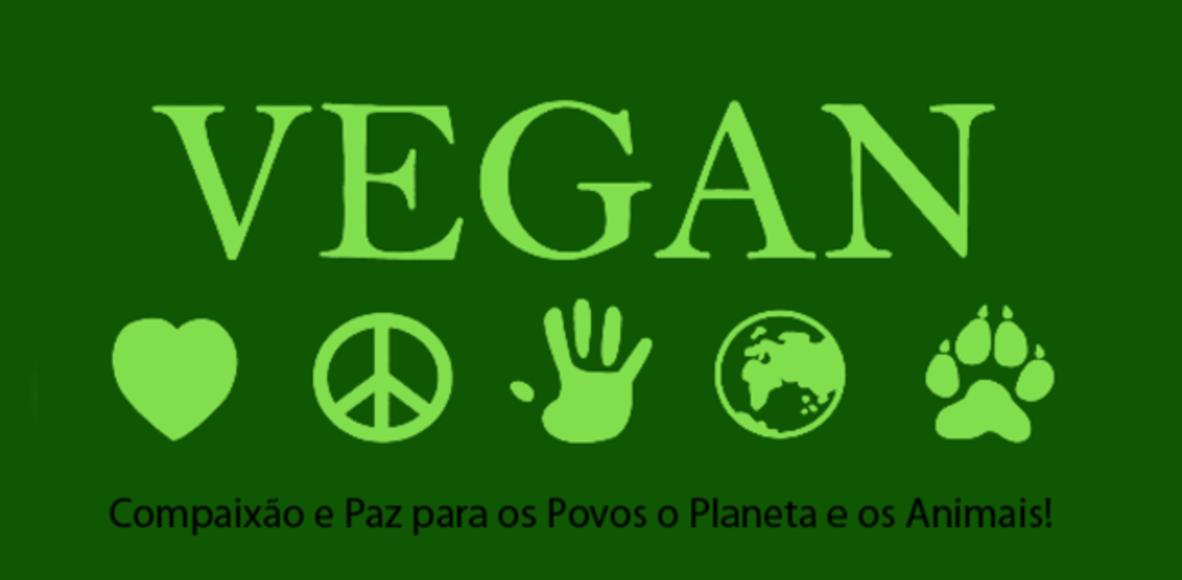 Corredores Veganos