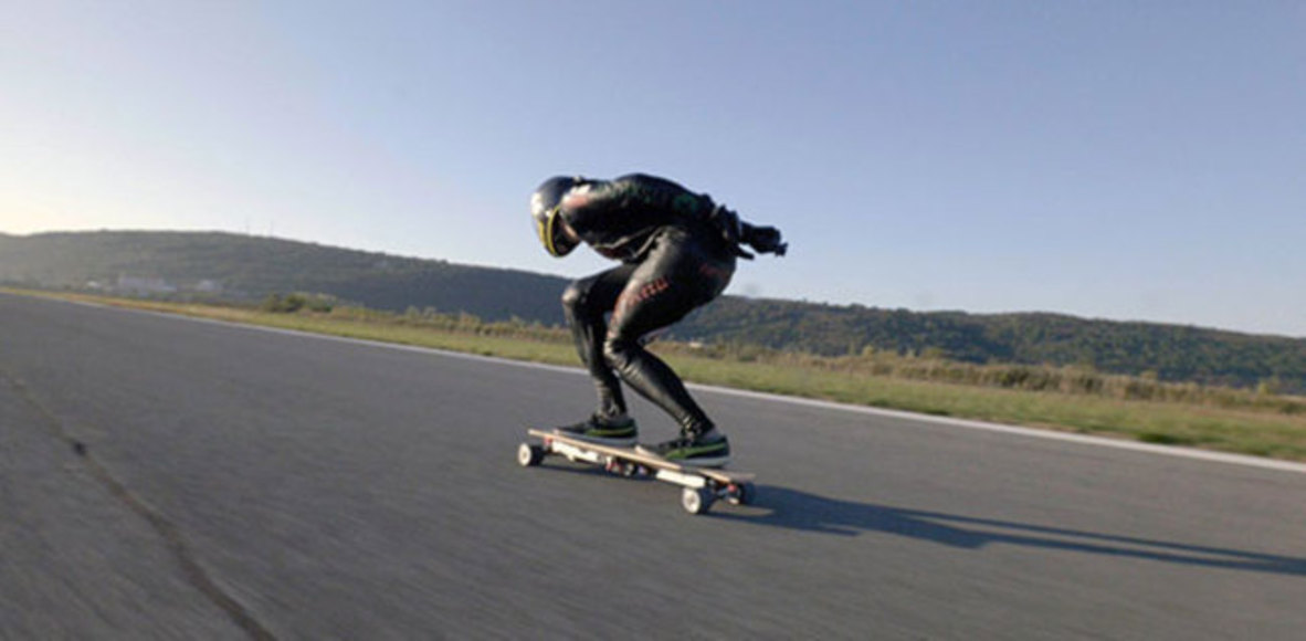 Eskate BENELUX  Electric Skateboarding