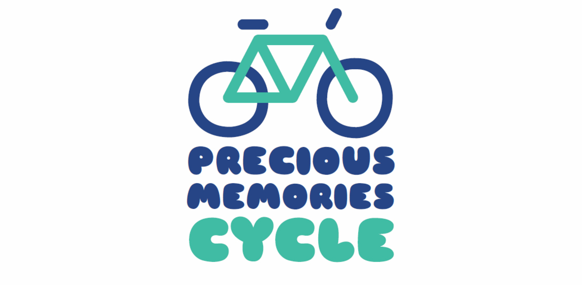 Precious Memories Cycle