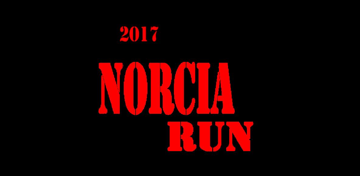 Norcia Run 2017