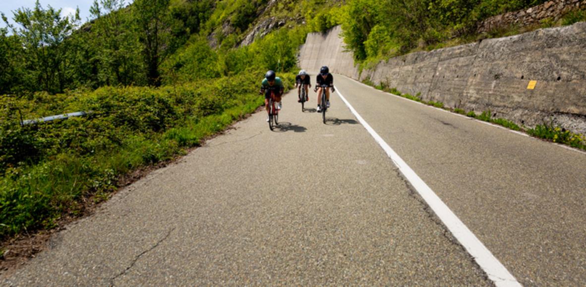 LaClassica Cycling Club