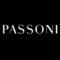 PASSONI