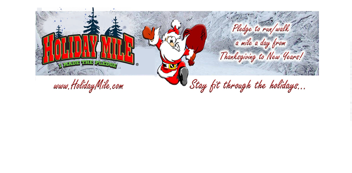 Holiday Mile ®