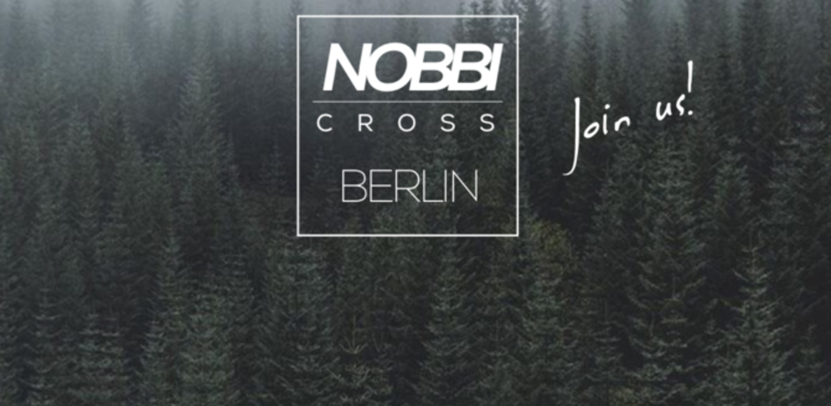 NOBBI-CROSS-BERLIN