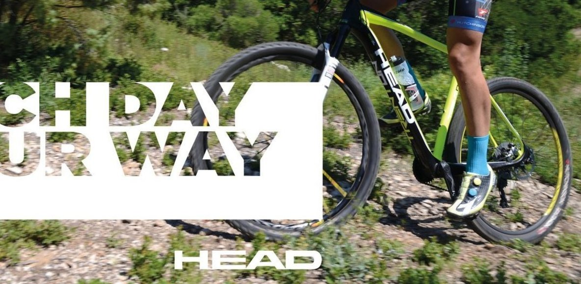 Head Bike France