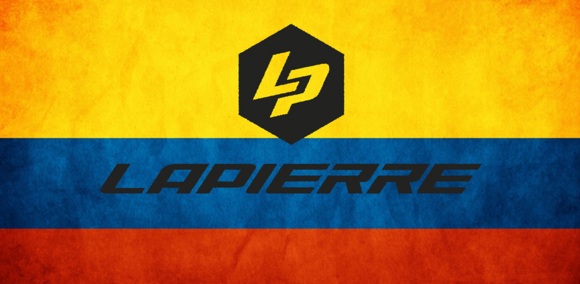 Lapierre Colombia