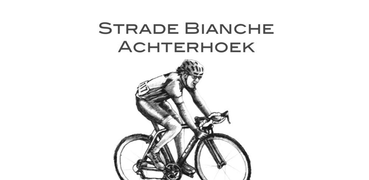 Strade Bianche Achterhoek