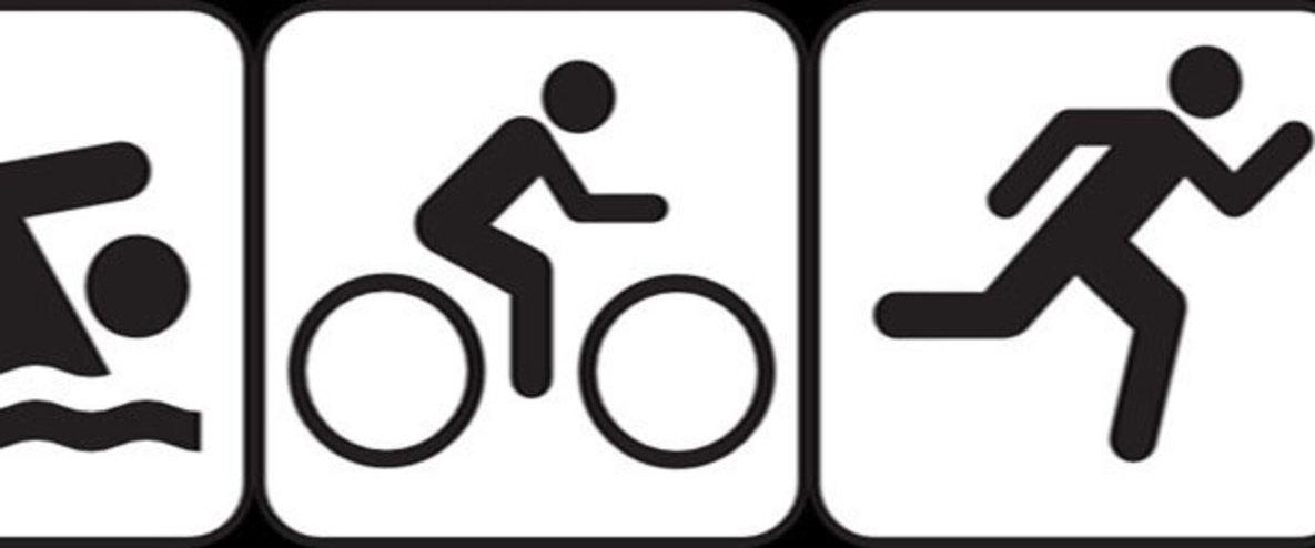 Pune Triathlon Enthusiasts
