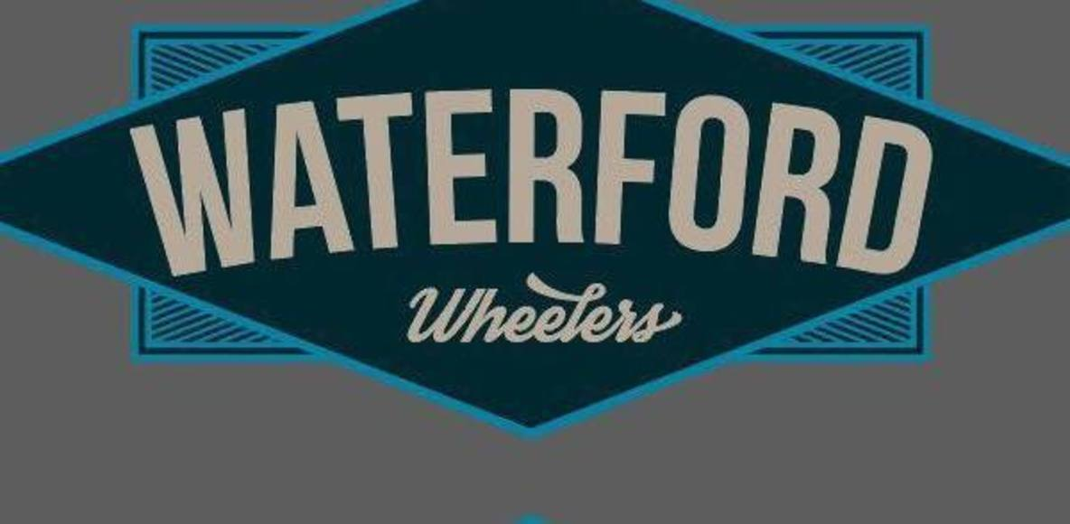 Waterford Wheelers