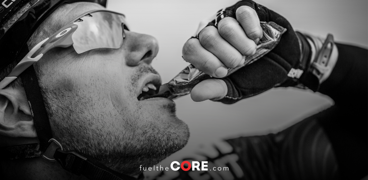 Core Nutrition Planning