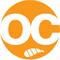 OCCyclist