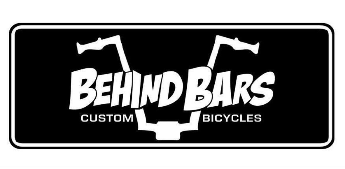 Behind Bars BC