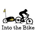Into the Bike