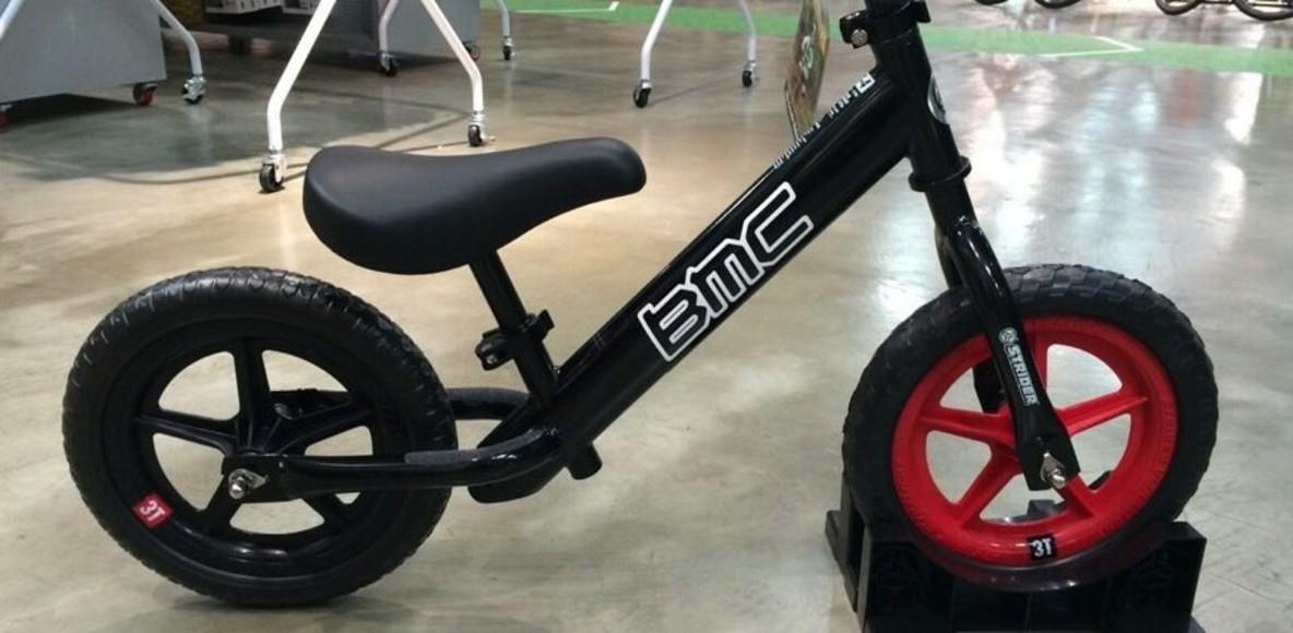 Ra:d cycling