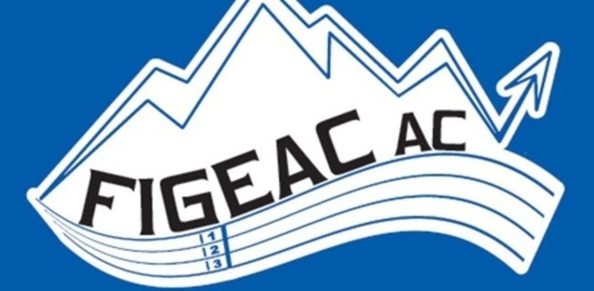 FIGEAC AC