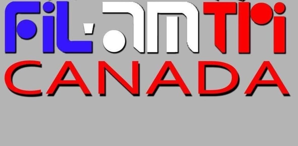 FilAmTri Canada