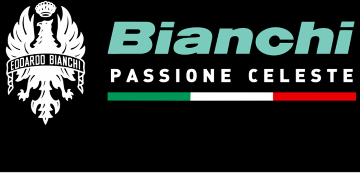 Bianchi Owners Club South Africa