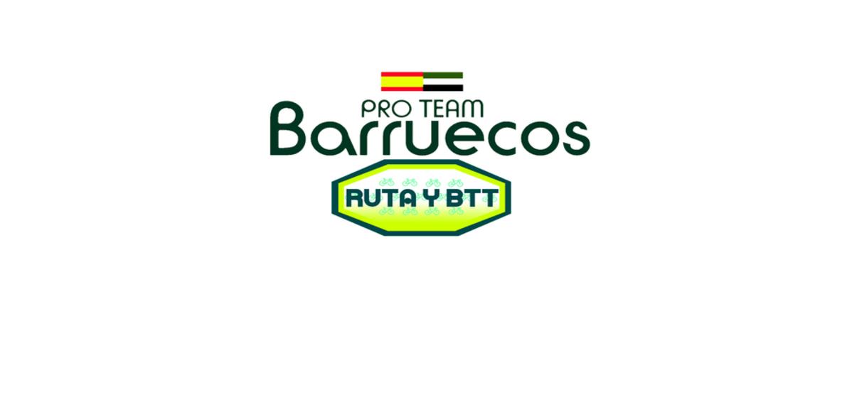 Pro Team Barruecos