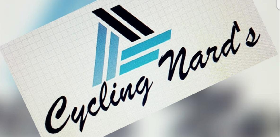 Cycling Nard's