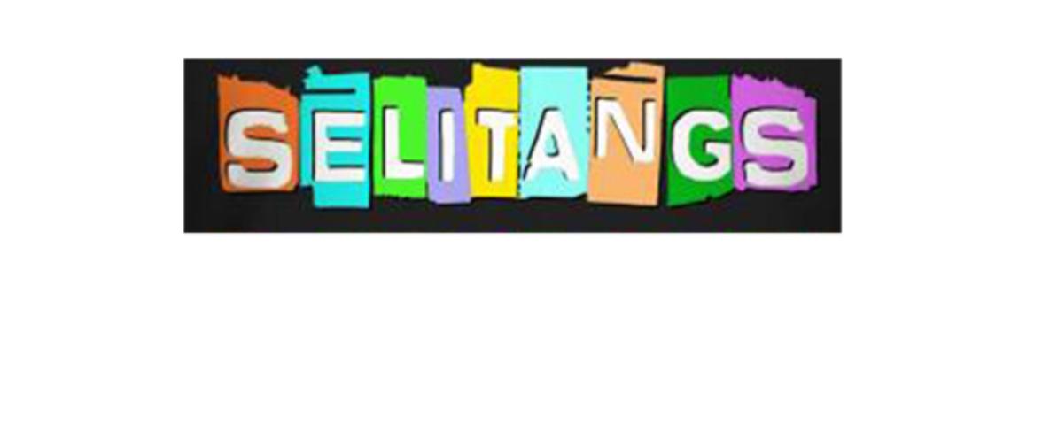 SELITANGS