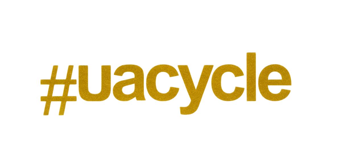 uacycle