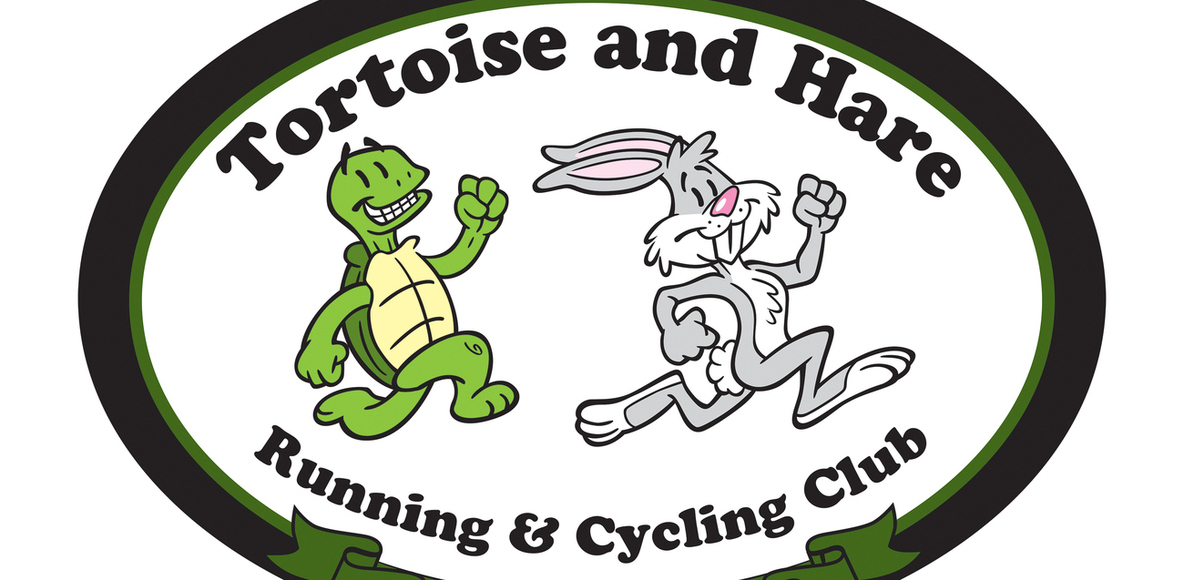 Tortoise and Hare Running and Cycling Club
