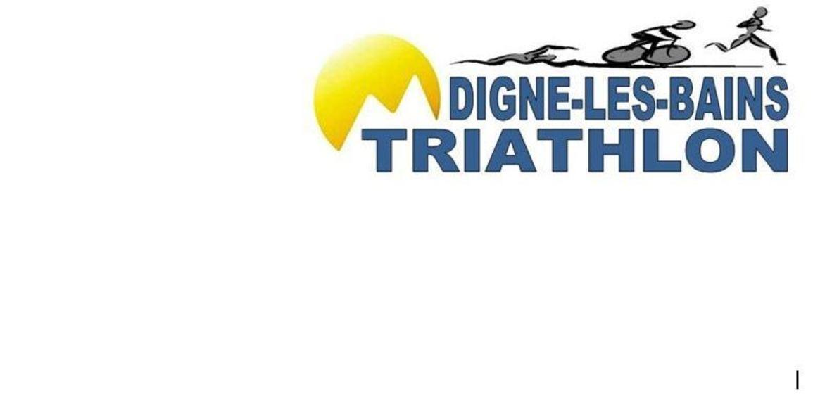 Digne-les-Bains Triathlon