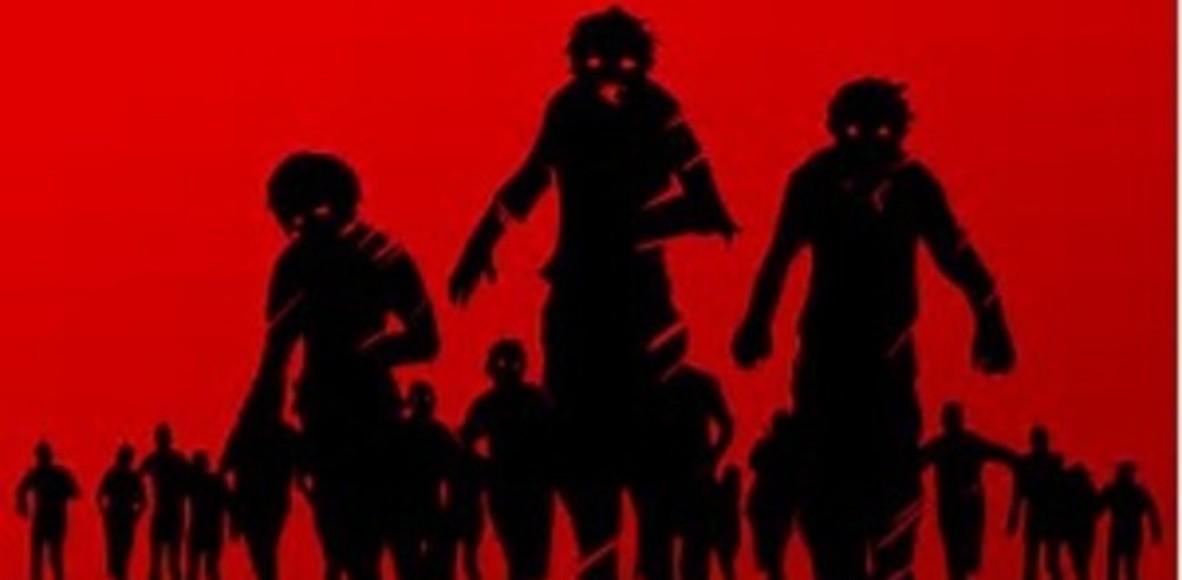 Zonnebeke Zombies
