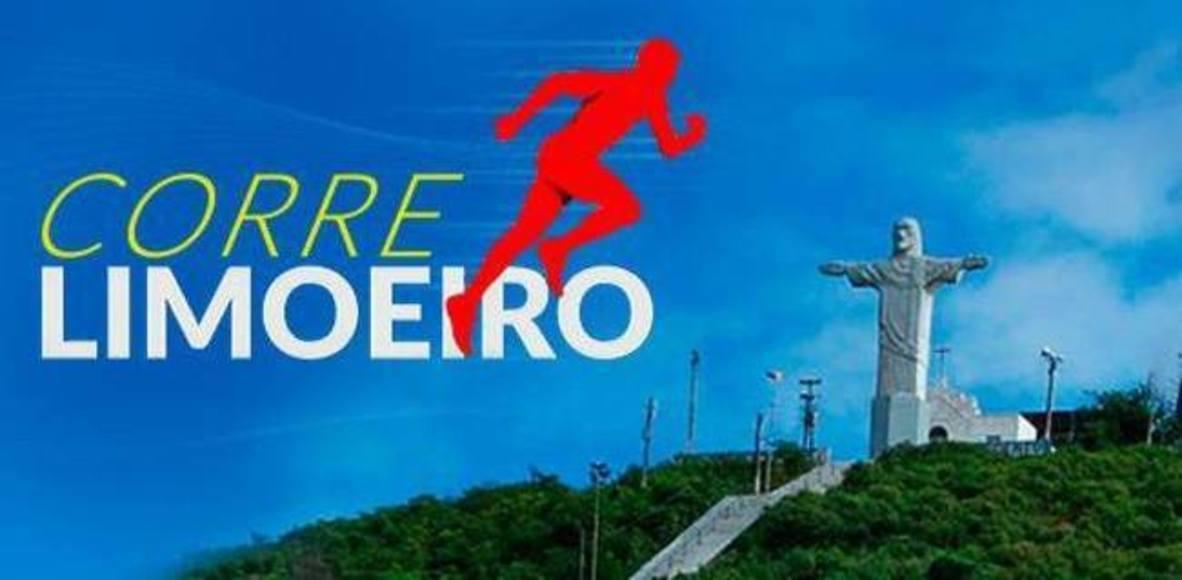 CORRE LIMOEIRO