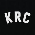Koreatown Run Club