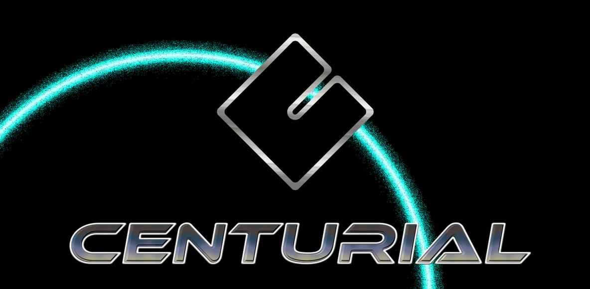 Centurial MTB