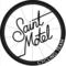 Saint Motel Cycling Team