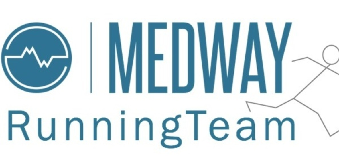 Medway Running Team