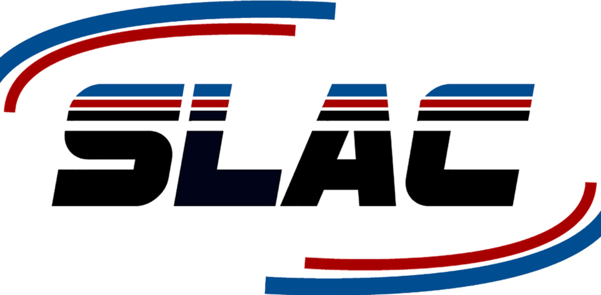 SLAC (anciennement ASFAS)