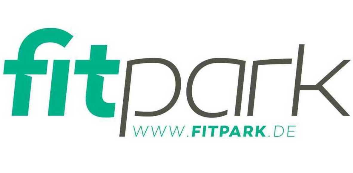FitPark Bad Oeynhausen