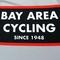 Bay Area Cycling
