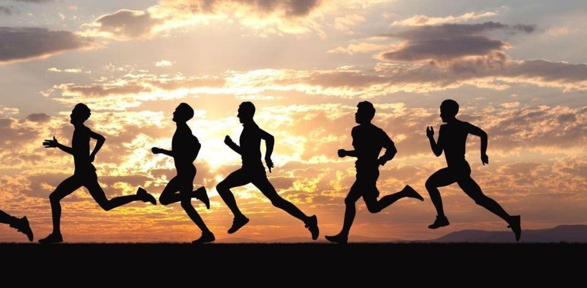 Blijdhove Sportief Lopen