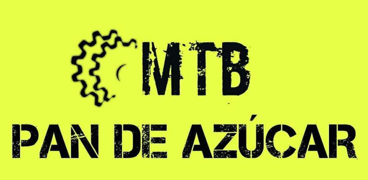 MTB PAN DE AZUCAR