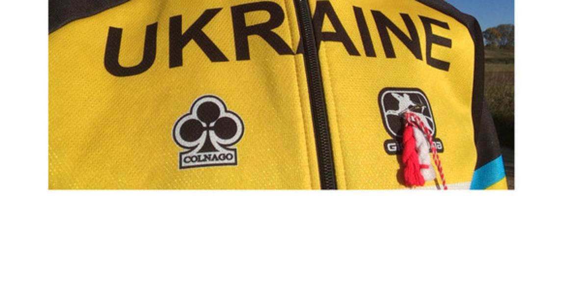 COLNAGO Україна