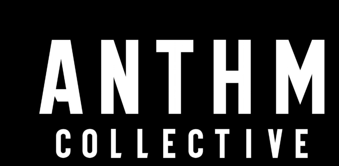 ANTHM Collective