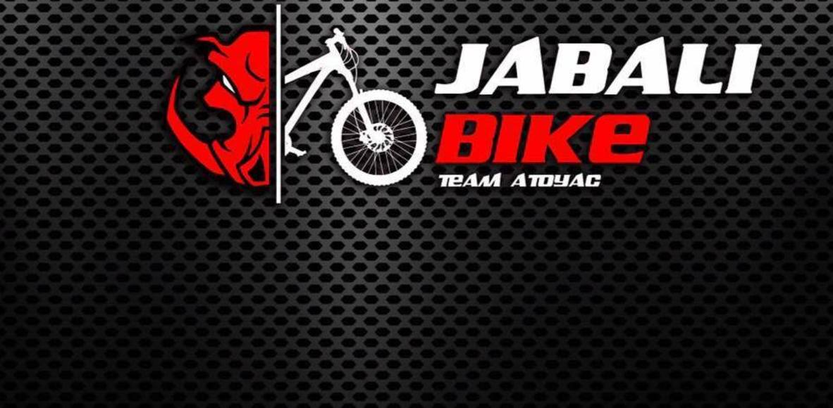 JabaliBike