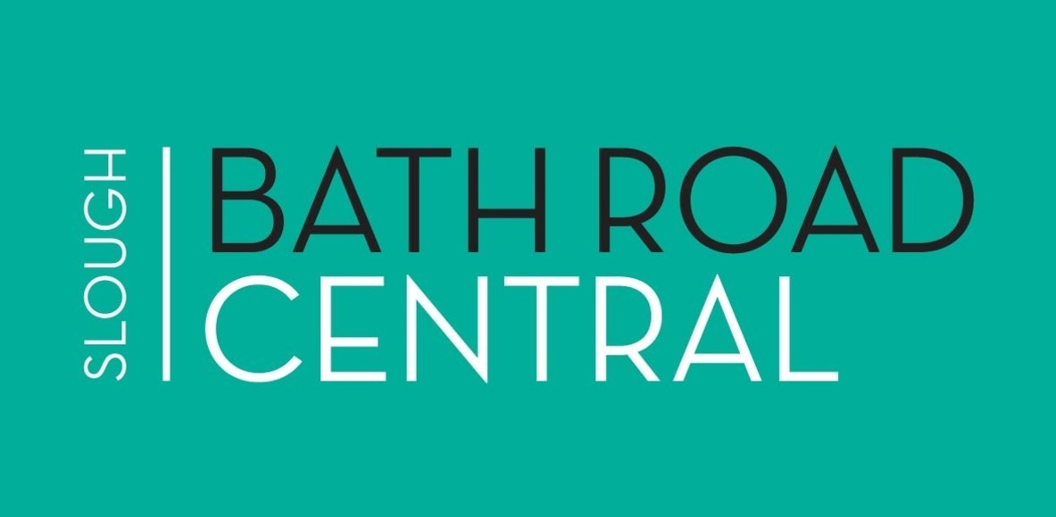 Bath Road Central- Fitness challenge