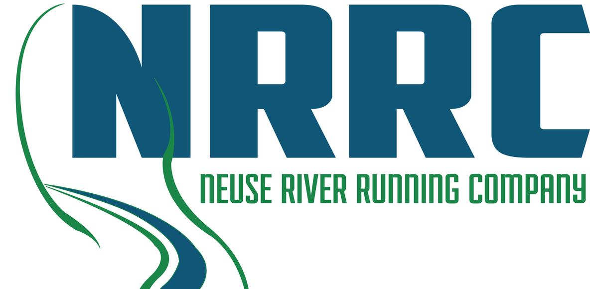 Neuse River Running Co