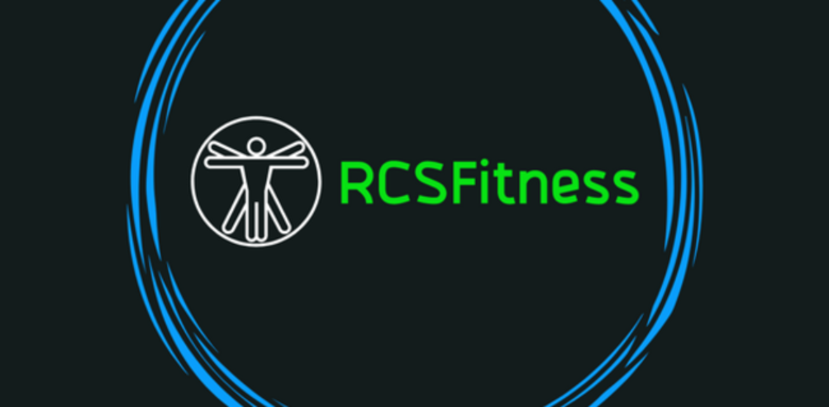 Run Cycle Strength Fitness