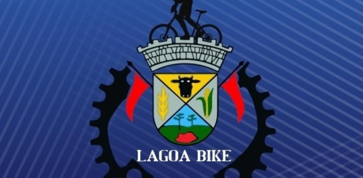 LAGOA BIKE